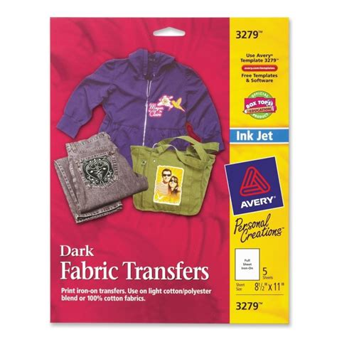 t shirt transfer templates avery t shirt transfer template