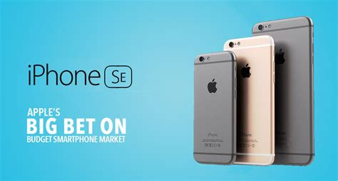 iphone se price iphone se price tagged with as as 400 what s apple upto dazeinfo