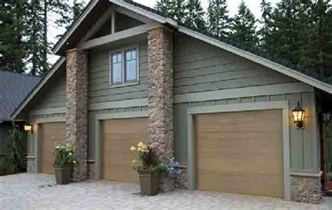 Sectional Garage Doors For Sale by Sectional Garage Doors Uk Sectional Garage Doors For