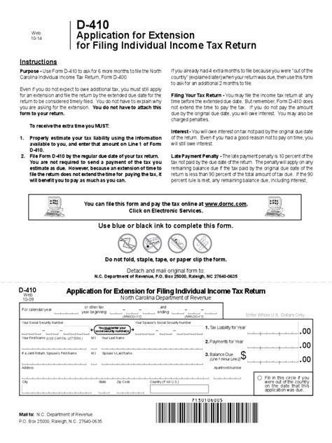 social security form social security forms 13 free templates in pdf word