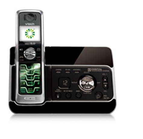 centurylink home phone plans house design plans