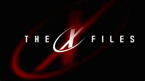 x files the x files wallpaper and background 1366x768 id 403575