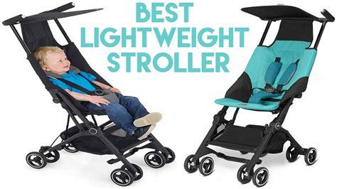 Stroller Goodbaby Qz1 Traveling Travel best lightweight travel stroller gb pockit
