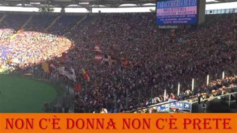 testo roma roma roma coro as roma inseguendo la fede con testo
