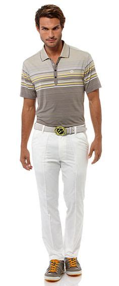 ian poulter collection golfer ian poulter reveals the essential golfing look for