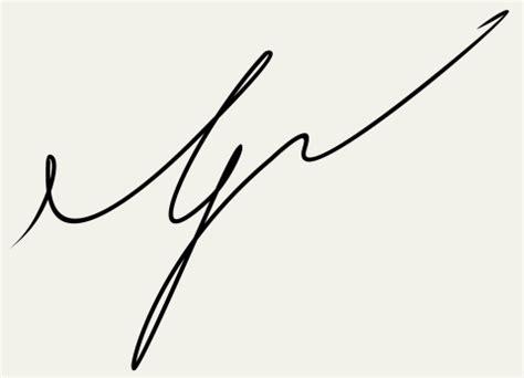 Dafont Signature | signature font forum dafont com