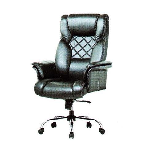 Kursi Kerja Ergotec ergotec lx 936 tr cv rajawali furniture