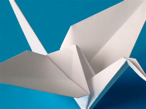 What Is Paper Folding Called - can we see your intelligence in 5 questions playbuzz
