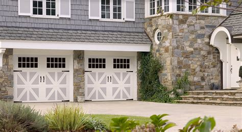 pella crossbuck garage door garage door journal