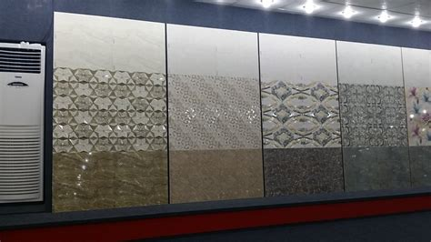 latest bathroom tiles design in india visit our showroom to have a glimpse of new arrivals in