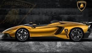Gold Lamborghini Cost Gold Lamborghini Aventador Prices Picture Hd