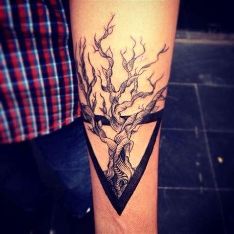 diamond tattoo prison the 25 best prism tattoo ideas on pinterest pastel