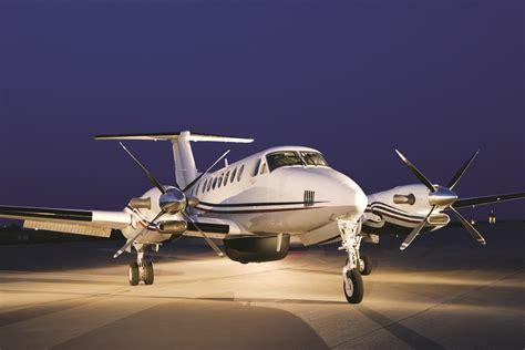 beechcraft king air 350 hawker beechcraft king air 350 jet charter