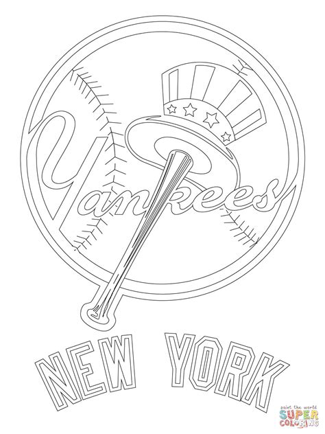 jets logo coloring pages memes