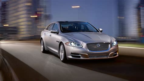 jaguar xj automotivetimes com 2014 jaguar xj review