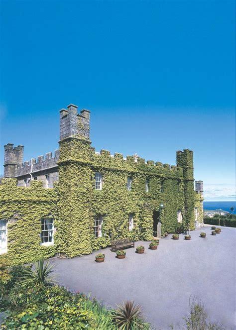 Cornwall wedding venue   Tregenna Castle Hotel   Sofia