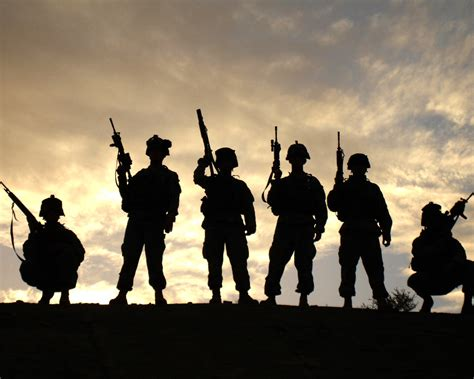 file band of brothers 101st in iraq jpg wikimedia commons
