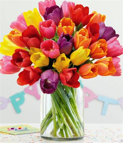 25  beautiful Birthday flower delivery ideas on Pinterest