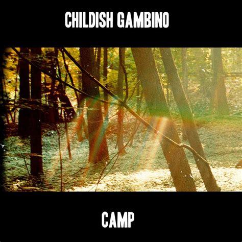 childish gambino genius childish gambino c lyrics genius
