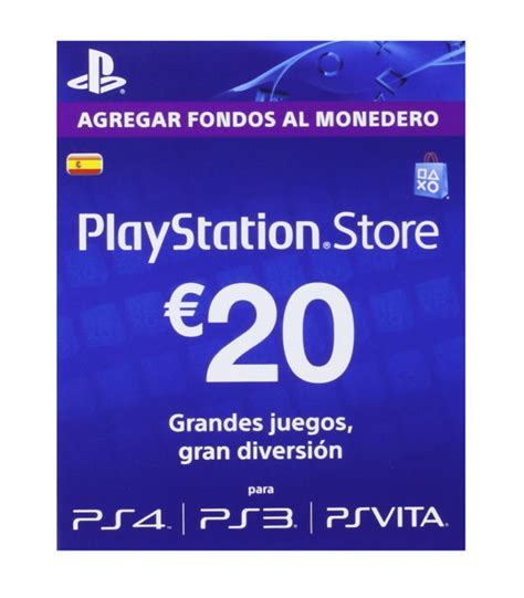 Amazon Playstation 4 Gift Card - steam gift card 20 euros steam wallet code generator