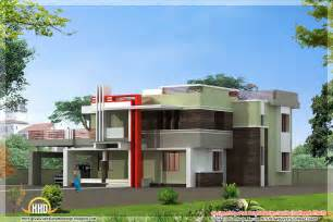 Home Design News by Pics Photos 3d House Design Find The Latest News On 3d