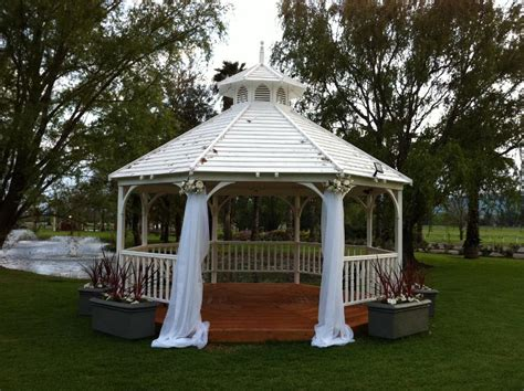 gazebo to hire wedding gazebo hire gazeboss net ideas designs and