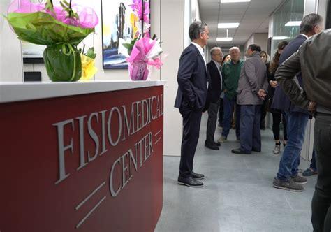 sede inps perugia fisiomedical center inaugura la nuova sede a perugia la