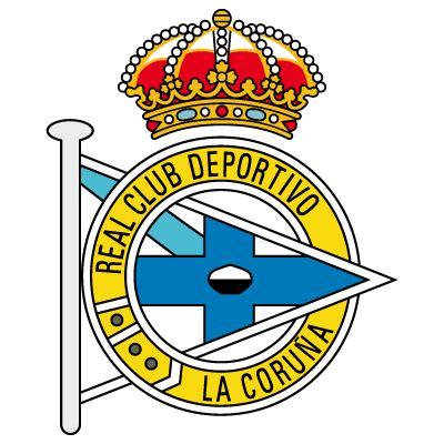 Kaos Z Logo C01 Bxnk logo deportivo la coruna logo wallpaper collection