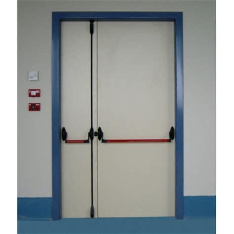 porte antipanico dimensioni valpor porte in laminato