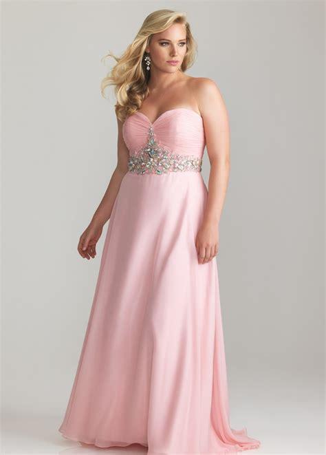 Pink Prom Dresses Prom Styles