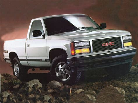 car manuals free online 2001 gmc sierra 3500 windshield wipe control 1992 gmc sierra 3500 reviews specs and prices cars com