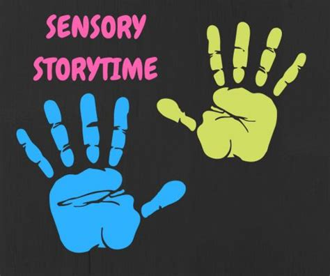 new year sensory story clarksville montgomery county library announces