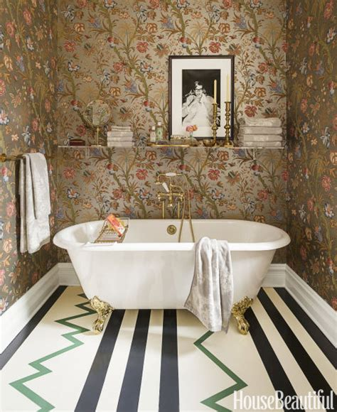 15 do it yourself stunning designer bathrooms 14 diy