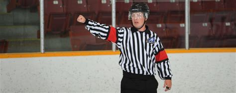 Hockey Alberta Criminal Record Check Officials Hockey Alberta