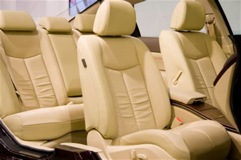 home products to clean car interior where to start with your car interior or exterior
