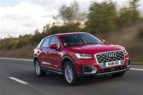 audi 1 6 diesel new audi q2 1 6 tdi sport 5dr s tronic diesel estate for