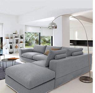 Fauteuil En Solde 987 by Salon D Angles