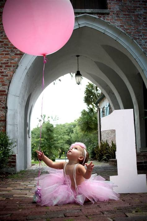 1000 images about 1st bday photo shoot ideas on pinterest 1st 22 fun ideas for your baby girl s first birthday photo shoot