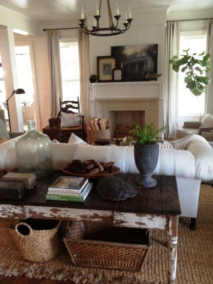 southern living living room ideas 2012 southern living idea house through our eyes living