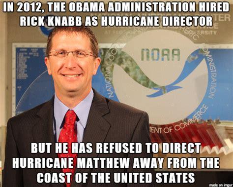 Know Your Meme Thanks Obama - thanks obama randomoverload