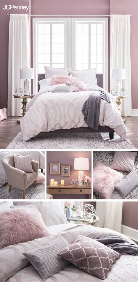 pink bedroom cushions best 25 accent pillows ideas on pinterest couch pillow 12835 | 9cb60efc64fc4b8942044fd045659a11