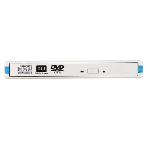 dual layer format dvd player double layer dvd recorder sony ad7640s laptop 127mm