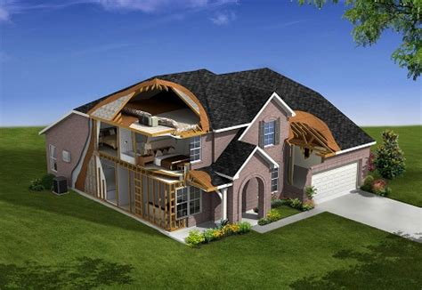 new home sources the new home building process articles advice and