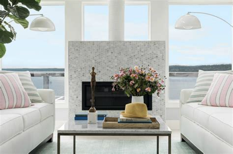 Hgtv Com Dream Home Giveaway - hgtv dream home giveaway 174 2018 enter for a chance to win a coastal retreat in the