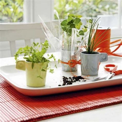 25 creative diy indoor herb garden ideas house design 25 awesome indoor garden herb diy ideas diy home