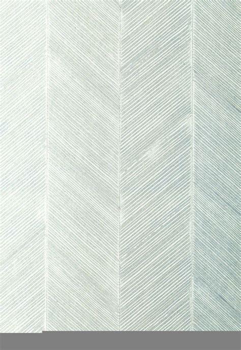 schumacher chevron texture wallpaper mineral