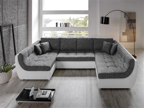 Große Bäume Kaufen 100 by Wohnzimmermobel Modern