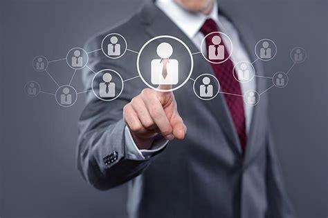 organizational development building a high performance
