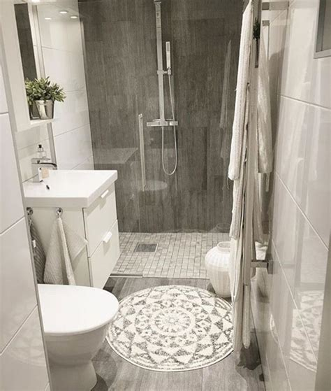 lovely small master bathroom remodel on a budget 58