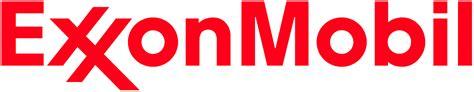 exxonn mobil exxonmobil amcham